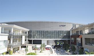 鉄道建築協会「最優秀協会賞」を受賞した「たまプラーザ駅」