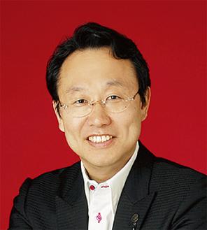 講師の藤澤雅義氏