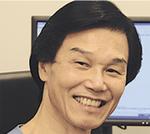 春山茂雄医師(恵比寿ブエナヴィスタクリニック院長・青葉台ブエナヴィスタクリニック顧問医)