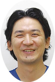 藤田 勲 院長