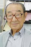 現在は青山学院大学名誉教授を務める氣賀さん