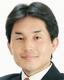 神奈川県議会議員 赤野たかし事務所