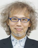 伊藤 有壱さん