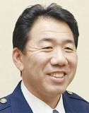 山本 哲治さん