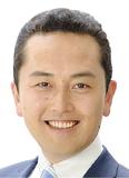 熊本地震から1年 今起きている課題