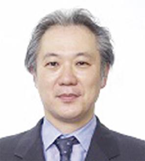 村田拓也副院長