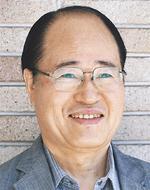 大塚 英夫さん
