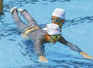 水の事故から身を守る