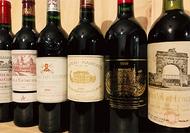徹底管理の上質ワインを