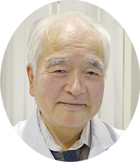 小田切 邦雄 院長