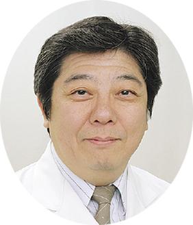澤田 俊一 院長