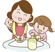 赤ちゃんの感染症予防について