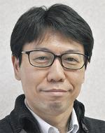 糸川 史生さん