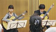 ギターを弾く喜び