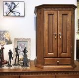 美しい家具調の仏壇人気