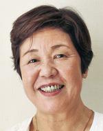 坂本 千春さん