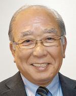 小菅 澄男さん