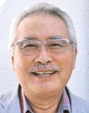 瀧坪 勝男さん