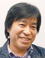 今井 雅之さん