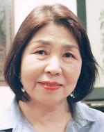 城所 律子さん