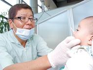 歯の健康フェスが盛況