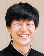 梅田 優太郎さん