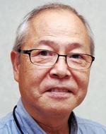 池田 宗照さん