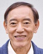 加藤 一郎さん