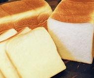 世界が認める本物の食パン
