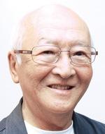 吉田 敬雄さん