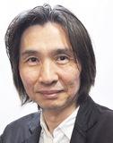 川田 雅直さん