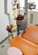「歯医者さんの感染対策って?」