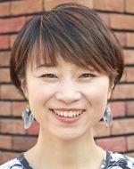 近藤 麻美さん