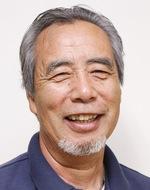 横溝 尚樹さん