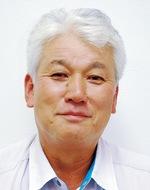 土志田 嗣朗さん
