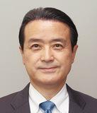 江田氏、合流新党へ