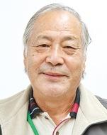 六浦 勉さん