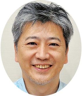 武田裕介院長