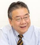 長田センター長