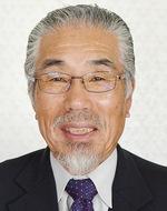 井上 太市さん