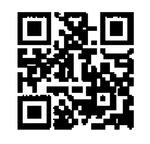 FMサルースのアプリはこちらからhttp://www.fm-salus.jp/info/app/