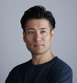 studio-L代表で、コミュニティデザイナーの山崎亮氏