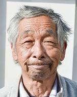 鈴木 清一さん