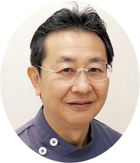 山本昭二院長