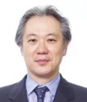 村田拓也院長