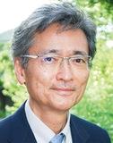 鳥居 浩一郎さん