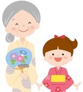 おばあちゃん先生の子育てコラム