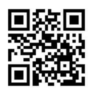 たまプラ情報、ウェブで発信
