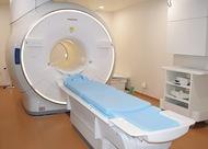 脳ドックで早期発見・早期治療