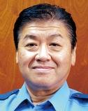 中島 敦志さん